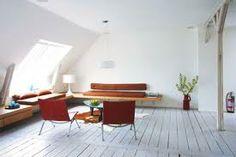 Ooo studio loft