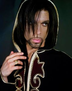 The Beautiful One The Artist Prince, Paisley Park, Dearly Beloved, Roger Nelson, Prince Rogers Nelson, Purple Reign, Norma Jeane, Husband Love, My Prince