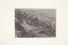 the three trees autumn claude monet sketchbook 200 blank pages 85 x 11 inches