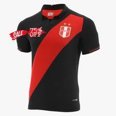 Name /& Nr. Mini WM Turnier 2018 Fußball Peru KINDER T-Shirt Trikot