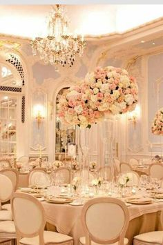 Wedding Venues in Gurgaon: http://www.starbanquet.com