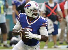 Bills hoping to stay healthy, find rhythm in third preseason game
