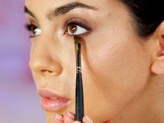 Die 51 Besten Bilder Von Make Up Beauty Make Up Gesicht Und Kosmetik