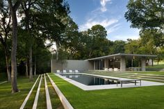 Philip Johnson.