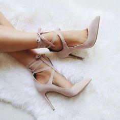 d3926f0e13b 53 mejores imágenes de Shoes