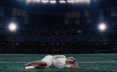 Every Amazing Moment of Beyonce's 'Lemonade' Album on HBO