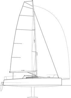 Saphire 27: Cruiser/Racer aus der Schweiz