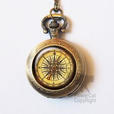 Lot Of 10 Piece Solid Brass Polish Maritime Pocket Sundial Directional Compass Relieving Heat And Thirst. Maritime