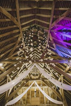 Wedding Venues Surrey, Barn Wedding Venue, Event Venues, Rustic Wedding, South East England, Filming Locations, Perfect Wedding, Backdrops, Barns