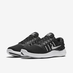 e8bd4228eba Nike LunarStelos Women s Running Shoe
