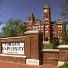 "But Samford University in Birmingham was the state's highest-ranked college or university on Forbes' ""America's Top Colleges"" list, checking in at No. 203 nationally. Auburn was No. 204 and the University of Alabama No. 335."