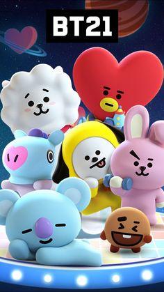 my omega (Jikook), Bts Taehyung, Bts Bangtan Boy, Bts Jimin, Bts Jungkook, Namjoon, Bts Lockscreen, Jikook, Games Tattoo, Fanart Bts