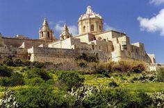 The Xara Palace Relais et Châteaux, Mdina, Malte