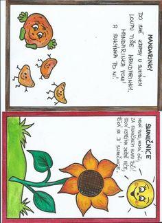 Básničky Kids And Parenting, Kindergarten, Baby, Fictional Characters, Kindergartens, Baby Humor, Fantasy Characters, Infant, Preschool