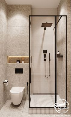 Washroom Design, Toilet Design, Bathroom Design Luxury, Small Bathroom Plans, Small Bathroom Layout, Modern Bathroom Tile, Tiny Bathrooms, Modern Bathrooms, Bathroom Ideas