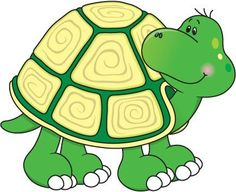 animales simpaticos - 109256608074573885325 - Álbumes web de Picasa