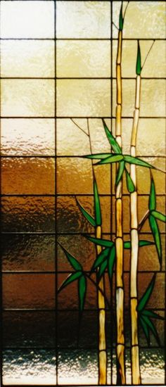 Leadlighting Tutorial Lesson 1: Cutting glass for stained glass leadlights the right way.