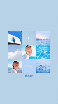 Exo Wallpaper Hd, Baekhyun Wallpaper, Watch Wallpaper, Kpop Exo, Exo Chanyeol, Exo Sign, Exo Lockscreen, Exo Memes, Picture Credit