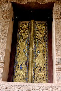 #Vientiane: rich #culture in the capital of #Laos________Top Things To Do in Vientiane | City Sea Country