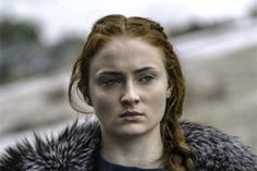 10 Intriguing Fan Theories and Predictions About Game of Thrones - Let's get this out of the way, right off the bat, in case you're not as obsessive as we are, or just haven't gotten caught up yet on the TV series or books yet: SPOILERS AHEAD. A Song of Ice and Fire is a series of epic fantasy novels written by George R.R. Martin. To date,... - http://toptenz.net