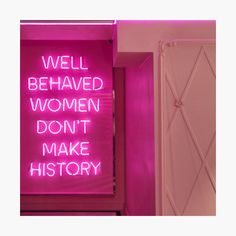 Neon Aesthetic, Aesthetic Collage, Quote Aesthetic, Bad Girl Aesthetic, Badass Aesthetic, Aesthetic Fashion, Aesthetic Pictures, Aesthetic Clothes, Bedroom Wall Collage