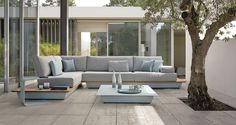 b&b maxalto furniture - Google Search