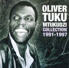pictures of mtukudzi Pictures, Fictional Characters, Image, Photos, Fantasy Characters, Resim, Clip Art