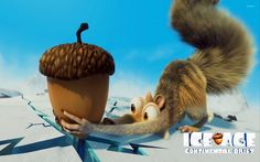 Ice Age Continental Drift images Ice Age HD wallpaper and