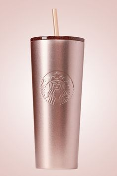 Starbucks Just Launched Its Christmas Line And We Want Everything Rose Gold Col., holiday wallpaper Starbucks Just Launched Its Christmas Line And We Want Everything Rose Gold Col. Copo Starbucks, Starbucks Tumbler, Starbucks Drinks, Pink Starbucks Cup, Starbucks Drinkware, Starbucks Water Bottle, Holiday Drinkware, Rose Gold Aesthetic, Rose Gold Wallpaper