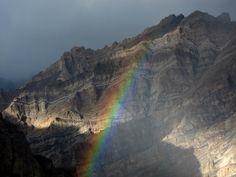 Ladak - Zanskar 2015 - Uroš Sever - Spletni albumi Picasa Album, Nature, Summer, Travel, Picasa, Naturaleza, Summer Time, Viajes, Destinations
