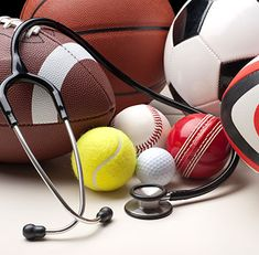 This report studies the global Sports Medicine market, analyzes and researches the Sports Medicine development status and forecast in United States, EU, Japan, China, India and Southeast Asia.