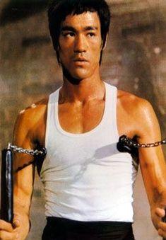 Bruce Lee ~ Celebrity Deaths: Find a Death Bruce Lee Photos, Green Hornet, Celebrity Deaths, Little Dragon, Martial Artists, Kato, Kung Fu, The Man, The Originals