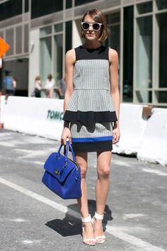 New York Fashion Week Spring 2014, sandals