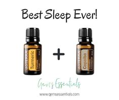 Support your family naturally with doTERRA essential oils. Copaiba Oil, Turmeric Essential Oil, Helichrysum Essential Oil, Essential Oils Guide, Essential Oils For Sleep, Cedarwood Essential Oil, Cedarwood Oil, Turmeric Oil, Oregano Essential Oil