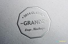 7-Free-Photorealistic-PSD-Logo-Mockups-7