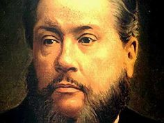 Charles Spurgeon Sermon - Gracious Renewal  Psalm 51:10 Create in me a clean heart, O God; and renew a right spirit within me.  #Spurgeon #Sermon
