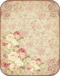 Image result for free rose border paper