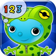 """""""Math Educational Games for Kids in Preschool and Kindergarten by Tribal Nova"""" - Android App. Free (for now. 8/1/13), http://www.amazon.com/dp/B00CYPI6DM/ref=cm_sw_r_pi_dp_j2K-rb0ZPAY7T"""