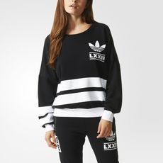 Womens Apparel for Sports & Casual | adidas US