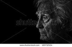 Old Man Stockfotos und -bilder | Shutterstock