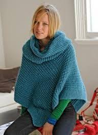 326 Beste Afbeeldingen Van Haken In 2019 Crochet Patterns