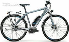 Das E-Bike Centurion E-Fire Sport 408 2016 hier auf E-Bikes-Test.info vorgestellt. Weitere Details zu diesem Bike auf unserer Webseite.