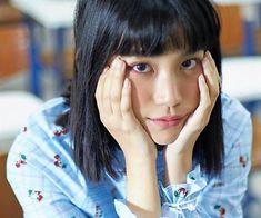 Pretty Asian Girl, Pretty Girls, Dramas, Anime Lineart, Self Photography, Cute Disney Drawings, Hell Girl, Bad Girl Aesthetic, Actor Model