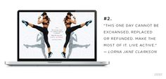 The Ultimate 10 Minute Workout - Move Nourish Believe