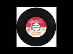 Bobby Womack - Find Me Somebody