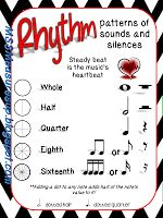 S Measures Up: Back to School Prep: Anchor Charts Ms. S Measures Up: Back to School Prep: Anchor Charts Music Flashcards, Music Worksheets, Piano Lessons, Music Lessons, Music Anchor Charts, Music Charts, Music Bulletin Boards, Kindergarten Music, Music Classroom