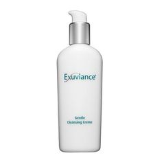 Cleanse and purify skin that needs special attention with this gentle anti-aging cleanser.