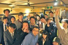 http://bacars222.tumblr.com/post/17650896361/attrip-1-tumblr-japan-users