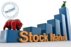 Equity benchmarks opened lower after the indices were weighed lower by Kotak Mahindra Bank, Axis Bank and SBI. However, the stock market has recouped its opening losses and trading marginally higher led by Reliance Industries, Infosys, HDFC twins.
