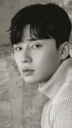 Park Seo Joon, Seo Kang Joon, Lee Joon, Asian Actors, Korean Actors, Baek Jin Hee, Song Joong, Kdrama, Park Hyung